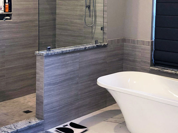 bathroom-remodeling-services