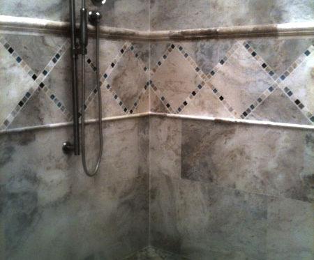 Valrico Bathroom