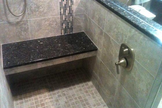 Pinellas Park Bathroom
