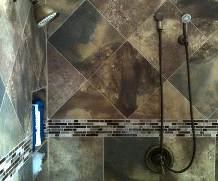 Zephyrhills Bathroom