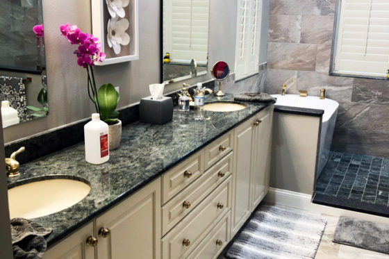 Ciarciag Bathroom