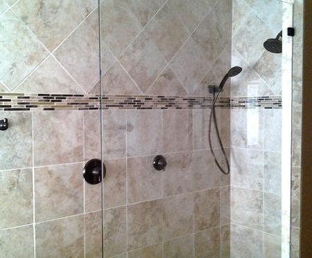 Lutz Bathroom