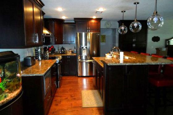 New Kitchen & Bathroom Clearwater