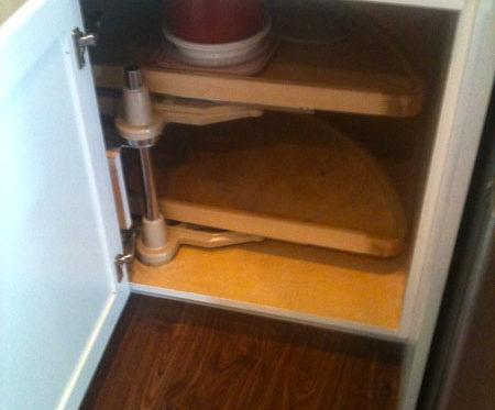 New Kitchen & Flooring Clearwater