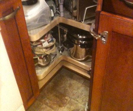 New Kitchen Valrico