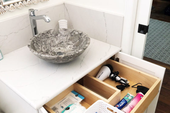 Phelps Bathroom