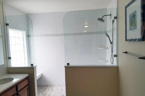 Rickson Bathroom