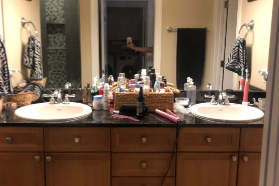 Roddeffer Bathroom