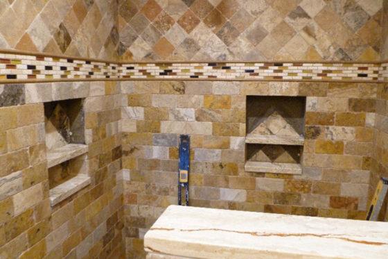 Biehl Bathroom