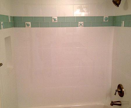 Greene Bathroom
