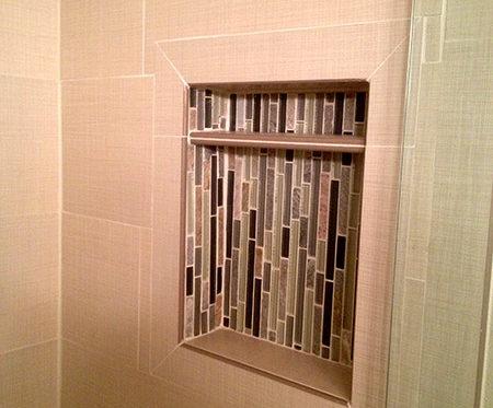 Joganic Bathroom
