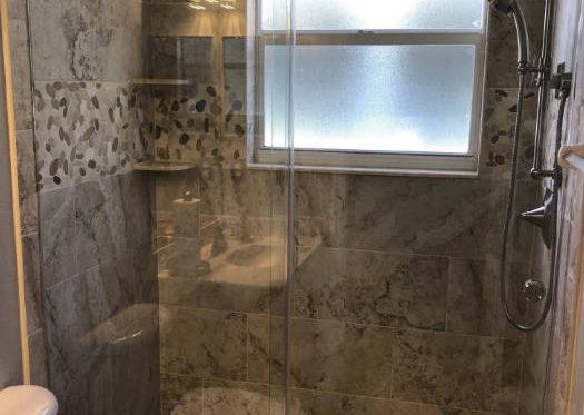 Rosenbach Bathroom