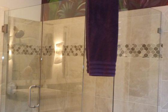 Oldsmar Bathroom