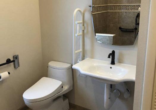 Hintz Bathroom