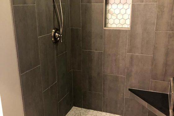 Rodeffer Bathroom