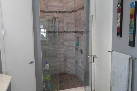 Belleair Shore Bathroom