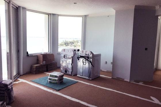 Bichimer Home Renovation