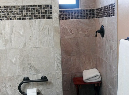 Coulombe Bathroom