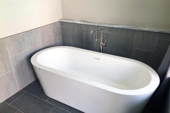 Deniham Bathroom