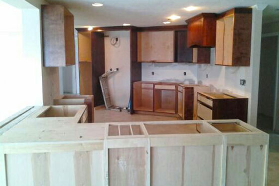 Home Renovation Clearwater
